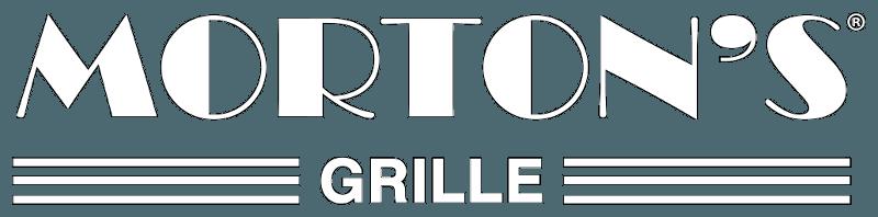 Mortons Grille Niagara