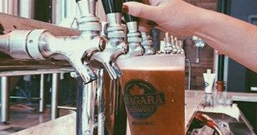 Niagara Beer